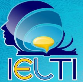 IELTI holds seminar-workshop on literary criticism for teachers