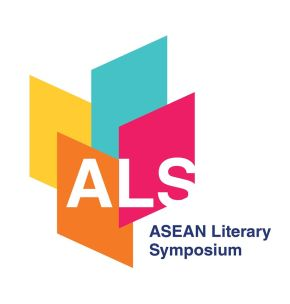 UMPIL hosts ASEAN Literary Symposium on August 26-28, 2015